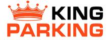 King Parking